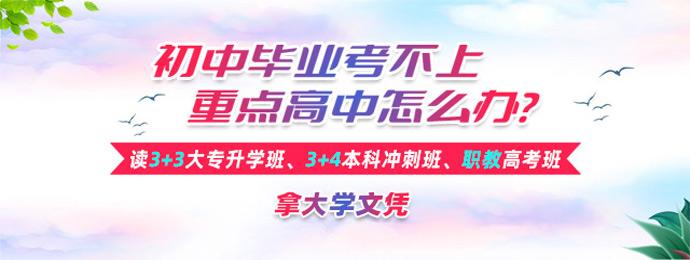 江西省商务学校